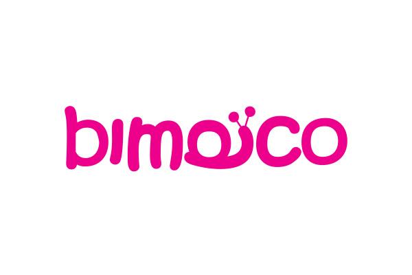 BIMACO