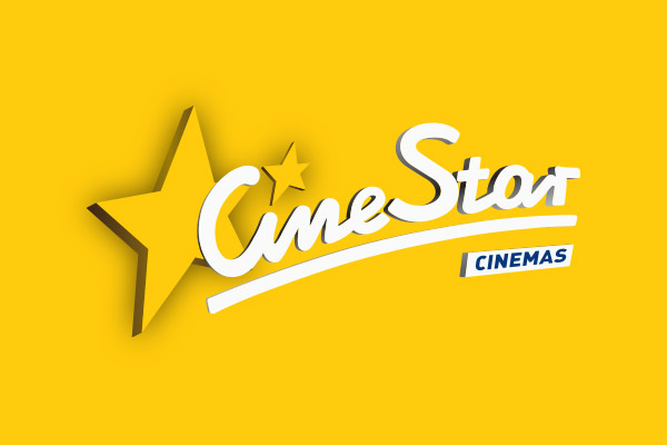 CINESTAR CINEMAS