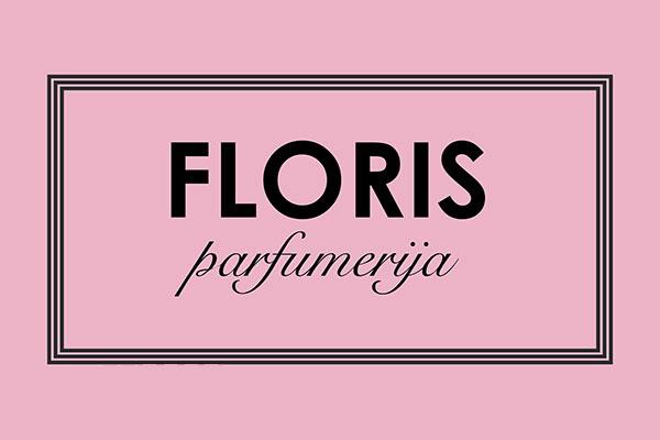 FLORIS PARFUMERIJA