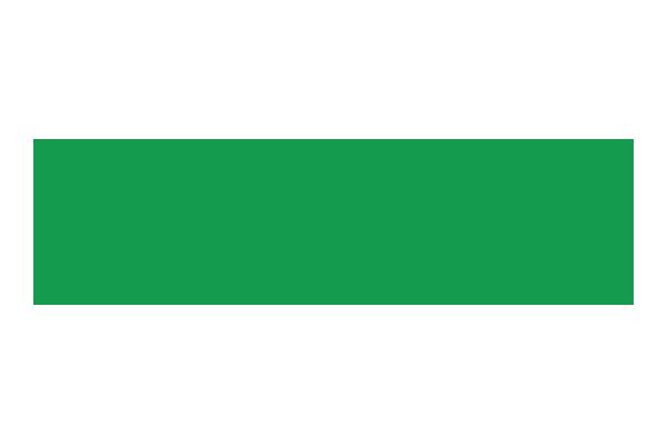 KALA BAR
