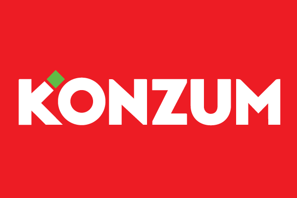 KONZUM