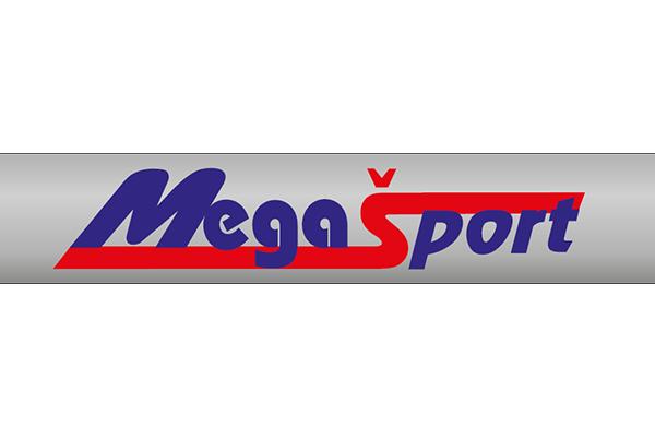 MEGA ŠPORT