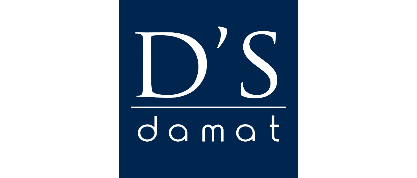 D'S DAMAT