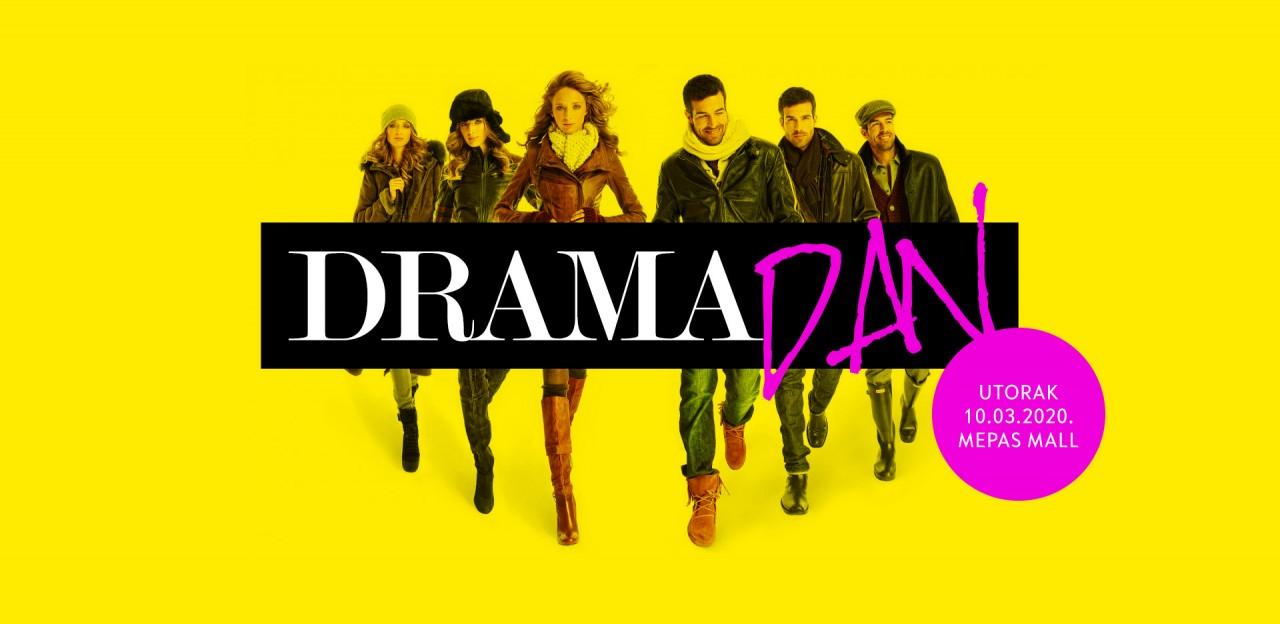 Mepas Mall Drama Dan 03-2020