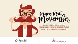Mepas Mall Movembar