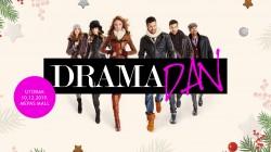 Mepas Mall Drama Dan 12-2019