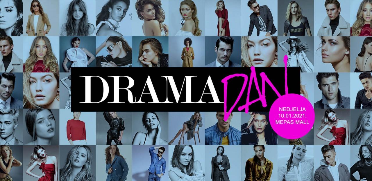 Mepas Mall Drama Dan 01-2021
