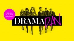 Mepas Mall Drama Dan 03/2019