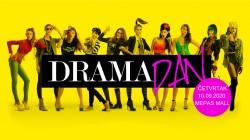 Mepas Mall Drama Dan 09