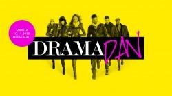Mepas Mall Drama Dan