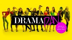 Drama Dan 11-2019