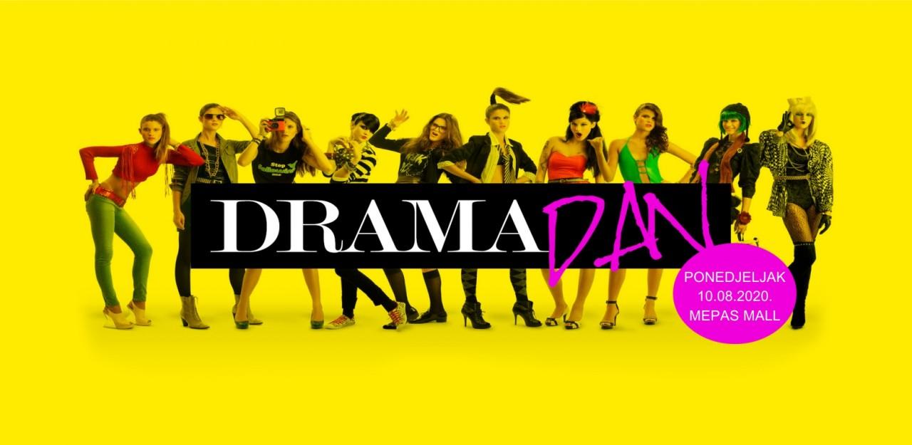 Mepas Mall Drama Dan 08-2020