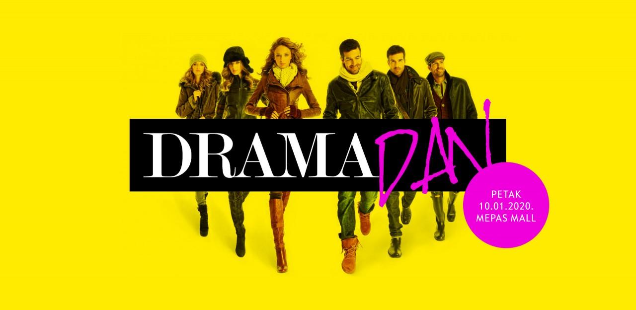 Mepas Mall Drama Dan 01-2020