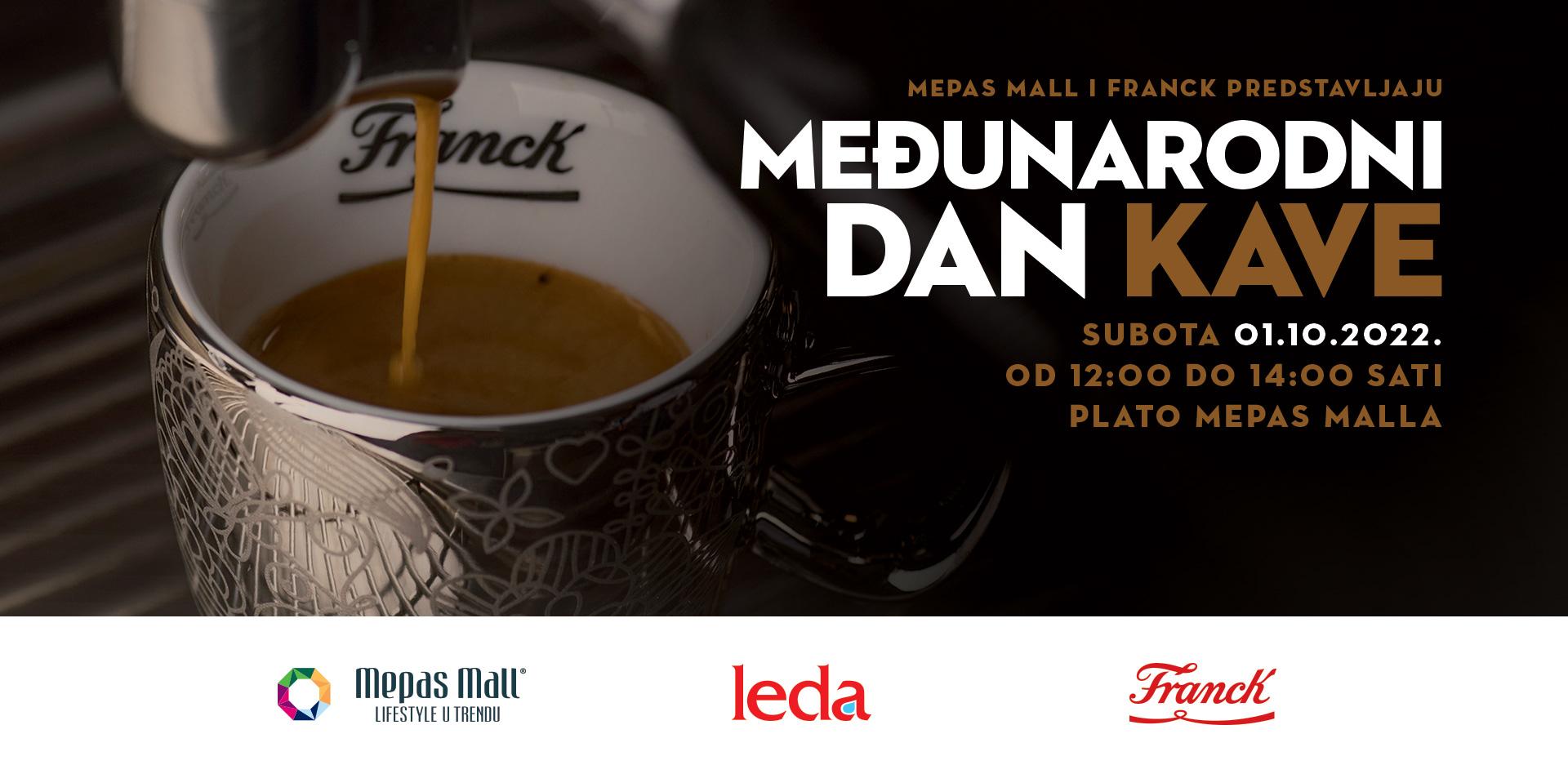 Mepas Mall Drama Dan 05/2021