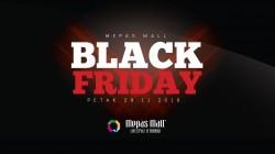 Mepas Mall Black Friday 2019