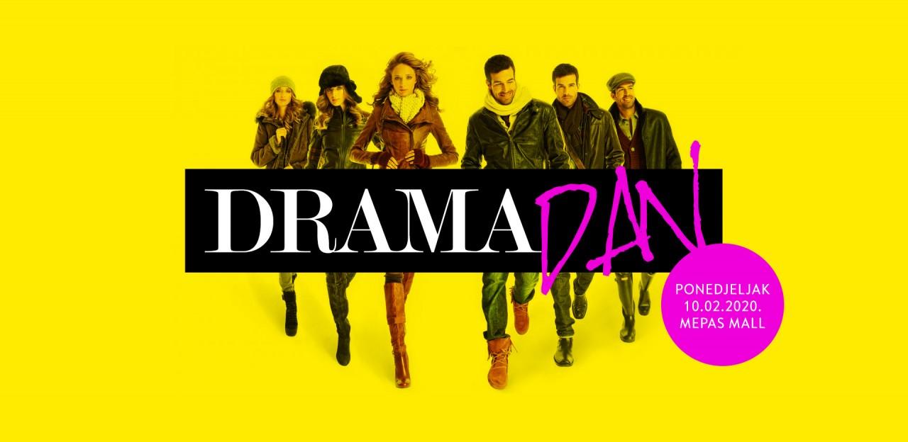 Mepas Mall Drama Dan 02-2020