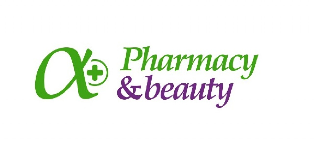 ALPHA+ PHARMACY&BEAUTY