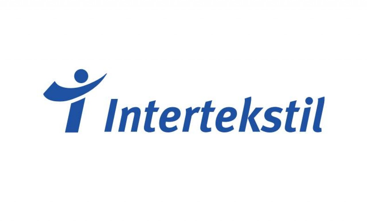 Intertekstil