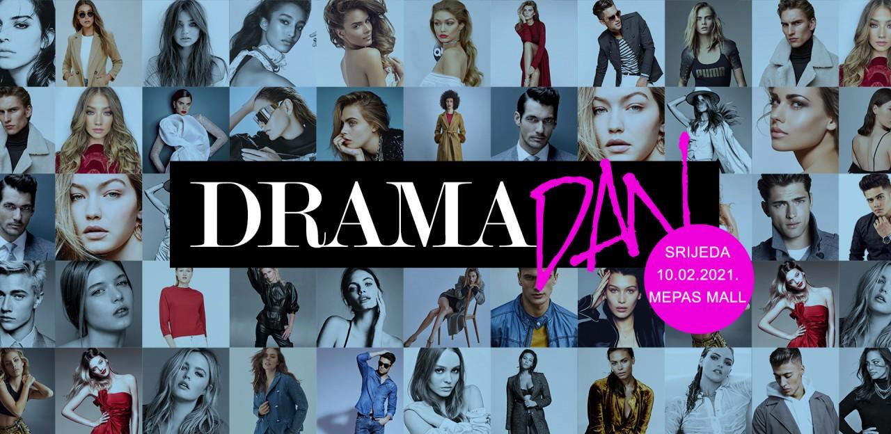 Mepas Mall Drama Dan 02-2021